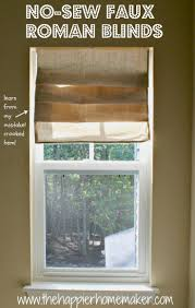 184 best window dressing images on pinterest curtains window