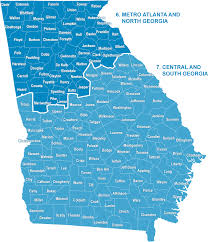 Bartow Florida Map by Big Shoes South Find A Job