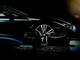 bmw i8 luggage louis vuitton has partnered with bmw to create a tailor made set
