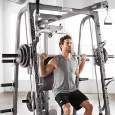 Weight Set With Bench For Sale Best 25 Olympic Weight Set Ideas On Pinterest Olympic Weights