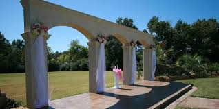 Wedding Arches Dallas Tx The Legacy Weddings Get Prices For Wedding Venues In Tx