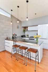 wooden kitchen cabinets nz kitchen cabinets what are my options jag kitchens