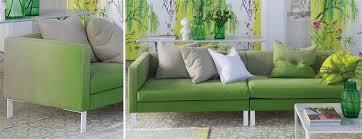 designers guild sofa quadro sofa designers guild