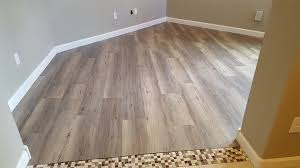hardwood floors in tucson az tucsonazflooring com top floor