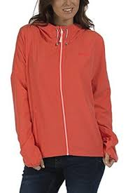 Bench Womens Jackets Bench Winter Coats Women U0027s Coats U0026 Jackets Compare Prices And Buy