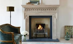 Living Rooms With Wood Burning Stoves Chesneys Mantels Stoves Fire Surrounds U0026 Accessories