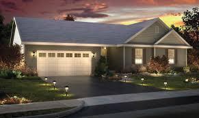 dodgeville floor plan 3 beds 2 baths 1725 sq ft wausau homes