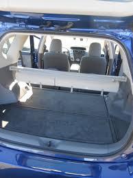 review 2012 toyota prius v autosavant autosavant