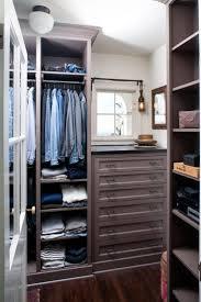 prefab clothes closets