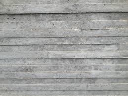 Cheap Fleur De Lis Home Decor Precast Concrete Wall Panels Floor Haammss