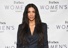 Kim Kardashian Hair Growth Pills Kim Kardashian U0027s Psoriasis And 3 Other Celebrities With Chronic