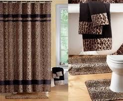 vegas style bathroom caprice black shower curtain w sequins shower
