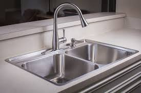 Renovation Is Now HassleFree With Frankes FastIn Quick Install - Frank kitchen sink