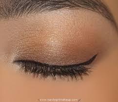 keyword images middot natural prom makeup brown eyes on looks eye middot brown natural eyeshadow middot
