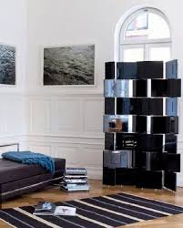 Grey Room Divider 74 Best Screens And Room Dividers Images On Pinterest Room