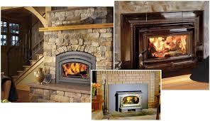 fireplaces u0026 inserts u2013 simply flooring u0026 fireplace leightey