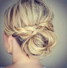 30 gorgeous braided hairstyle ideas for a romantic date thin