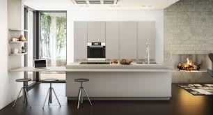 eggersmann unique kitchen luna patinato kitchens dining