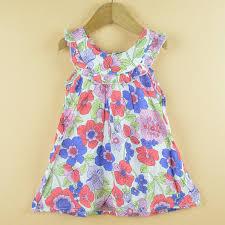 baby designer clothes baby designer clothes baby care