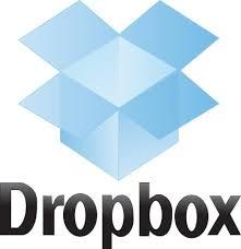dropbox xero want to use dropbox to replace your usb thumb drive ezylearn