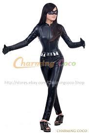 catwoman halloween costume mask catwoman halloween ile ilgili pinterest u0027teki en iyi 25 u0027den fazla