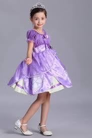 Princess Amber Halloween Costume Princess Sofia Halloween Costume