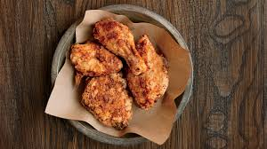 the south u0027s best fried chicken restaurants southern living