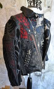 motorcycle jackets with armor 73 best bad motorcycle jackets images on pinterest