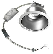 8 inch recessed lighting trim great total recessed lighting 2 3 4 5 6 8 in over 3000 light decor