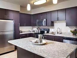 kitchen interiors natick avalon natick apartments natick ma zillow