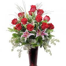 flower deliveries waldorf florist flower delivery by country florist