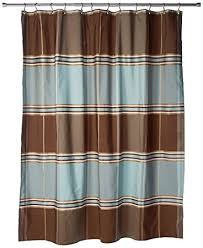 Polyester Shower Curtains Park Mp70 114 Lincoln Square Polyester Shower