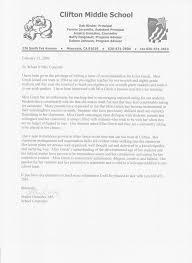 letters of recommendation ms grech u0027s teaching portfolio