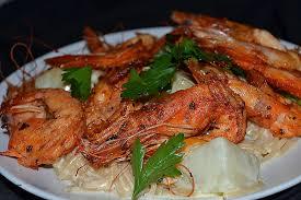 cuisiner des crevettes comment cuisiner des crevettes awesome crevette a la poªle hd