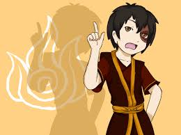 avatar airbender snap gif u0026 share giphy