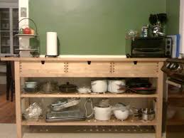 ikea kitchen island kitchen island ikea cabinets home design tips for