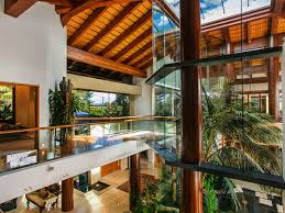 House Design Gold Coast Surfers Paradise Australia Isle Of Capri Surfers Paradise Qld