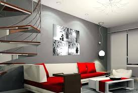 awesome contemporary home decor – dway