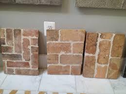 ceramic floor tile that looks like brick tile floor designs and