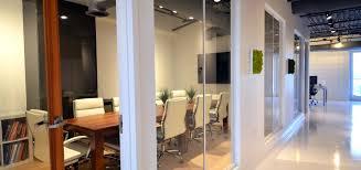 Interior Design Recruiters by Space As Art U2013 Space As Art Commercial Interior Designer In
