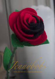 real black roses knumathise real black and roses images
