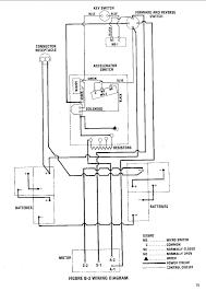 avic d1 wiring diagram camera wiring diagrams