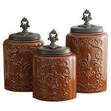 dillards kitchen canisters 107 best joyas de cocina kitchen jewels images on