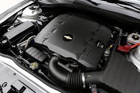 chevrolet camaro engine cc 2015 chevrolet camaro overview cars com