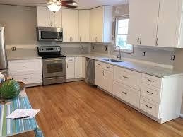 What Are The Best Kitchen Countertops - topline countertops u2013 frederick md countertops granite