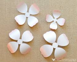 springtime heart wreath u2013 cutcardstock