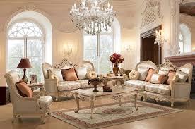 formal livingroom stunning formal living room ideas goodhome ids