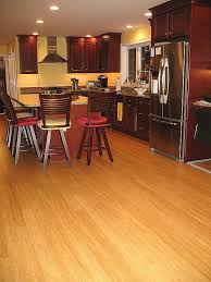 green living with style eco friendly floors flooring in