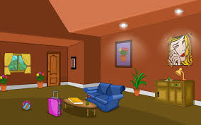 escape puzzle drawing room 2 1 0 10 apk download android puzzle