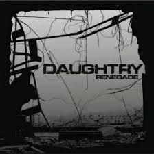 daughtry crawling back to you mp3 download 320kbps daughtry discografía completa álbumes